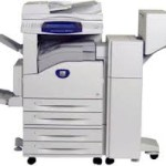 JUAL-FOTO-COPY-XEROX-DOCUCENTRE-III-2007-3007