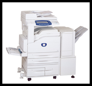 Jual-Foto-Copy-Xerox-Document Centre 336-286-236